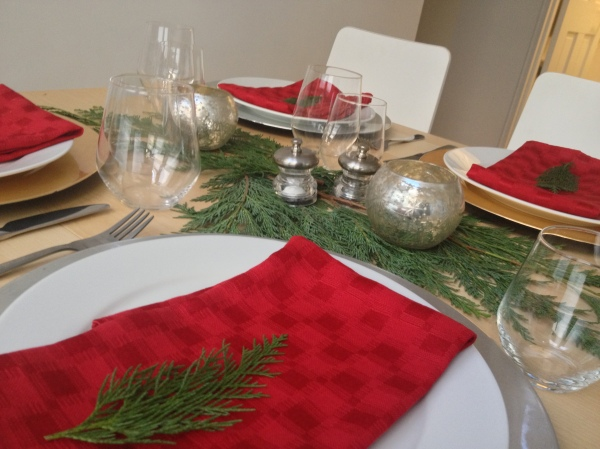 Holiday Table 2_Jentertaining