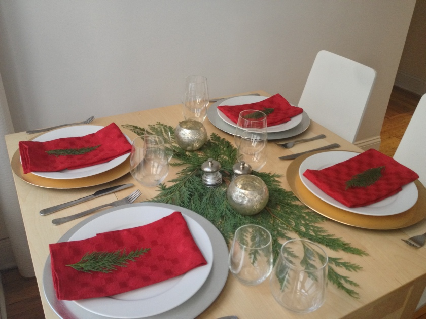 Holiday Table_Jentertaining