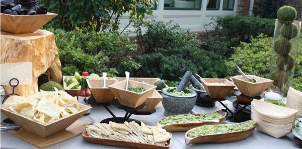 kosher-buffet-table (2)
