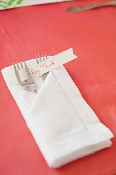 napkin folding_jentertaining