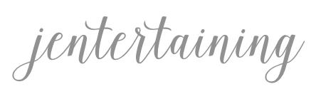 logo 1.001