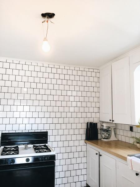 jentertaining kitchen_ in progress